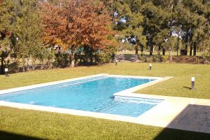 Piscina Country 2